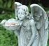 День Ангела: Лидия, Алексей, Анастасия, Василий, Георгий, Илья, Макар, Мария, Пелагея. Сергей