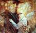 День Ангела: Макар, Анастасия, Дмитрий