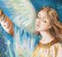 День Ангела: Маргарита, Андрей, Афанасий, Борис, Владимир, Иван, Кирилл, Мария, Матвей, Николай, Сергей, Степан, Тамара