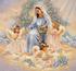День Ангела: Марианна, Леонид, Маргарита, Марина
