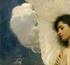 День Ангела: Марк, Александр, Иван, Леонтий, Макар, Максим, Никита, Тихон