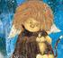 День Ангела: Михаил, Александр, Алексей, Анфиса, Ариадна, Афанасий, Василий, Гавриил, Иван, Макар, Федор, Роза, Феликс