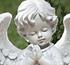 День Ангела: Никита