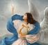 День Ангела: Никита, Иван, Яков