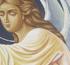 День Ангела: Никита, Вениамин, Иннокентий, Карп