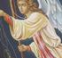 День Ангела: Николай, Александр, Андрей, Кузьма, Макар, Мартин, Петр, Федор