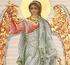 День Ангела: Пелагея, Аделина, Алина, Иосиф, Марк, Николай, Сергей, Юлиан