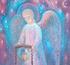 День Ангела: Петр, Андрей, Василий, Гавриил, Глеб, Евгений, Иван, Климент, Константин, Николай, Павел
