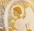 День Ангела: Петр, Герман, Денис, Иван, Федор