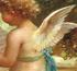 День Ангела: Платон, Николай, Роман