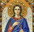 День Ангела: Прасковья, Игнат, Кузьма, Назар, Николай