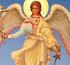 День Ангела: Раиса, Андрей, Иван, Иннокентий, Николай, Петр