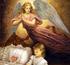 День Ангела: Роберт, Александр, Василий, Георгий, Ефим, Ирина, Макар, Марианна, Сергей