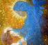 День Ангела: Родион, Александр, Андрей, Анна, Антонина, Даниил, Дмитрий, Иван, Пелагея, Яков