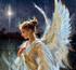 День Ангела: Софья, Владимир, Даниил, Дмитрий, Захар, Иван, Макар, Михаил, Павел, Фаддей, Федор