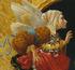 День Ангела: Тимофей, Анна, Гавриил, Григорий, Наталья, Памфил