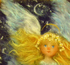 День Ангела: Василиса, Анастасия, Берта, Георгий, Максим, Никита, Терентий, Федор, Юлиан
