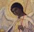 День Ангела: Василий, Алексей, Дмитрий, Захар, Игнатий, Макар, Никита, Павел