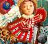 День Ангела: Вениамин, Антон, Георгий, Евдоким, Иван, Иосиф, Пелагея, Сергей, Степан