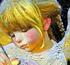 День Ангела: Вера, Василий, Гавриил, Давид, Денис, Павел, Харита