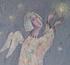 День Ангела: Владимир, Александр, Алексей, Иван, Иосиф, Никита, Тимофей