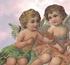 День Ангела: Владимир, Александр, Анна, Василий, Степан