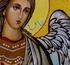 День Ангела: Яков, Авраам, Афанасий, Ефим, Константин, Максим, Петр
