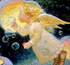 День Ангела: Юрий, Александр, Георгий, Иосиф, Мстислав, Николай