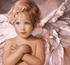День Ангела: Захар, Геннадий, Илья, Сергей