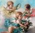 День Ангела: Захар, Иван