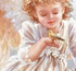 День Ангела: Дарья, Александр, Анна, Антонина, Василий, Вениамин, Евдокия, Иван, Лев, Надежда, Ольга, Петр, Татьяна