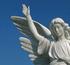 День Ангела: Гавриил, Александр, Алексей, Виктор, Макар, Павел