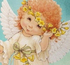 День Ангела: Наталья, Даниил, Дмитрий, Кирилл