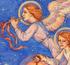 День Ангела: Порфирий, Анна, Иван, Николай, Петр, Севастьян, Сергей