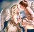 День Ангела: Ростислав, Венедикт, Ираклий, Михаил