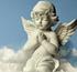 День Ангела: Севастьян