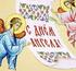 День Ангела: Тарас, Антон, Евгений, Федор