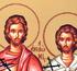 День Архипа и Филимона