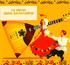 День балалайки — международный праздник музыкантов-народников