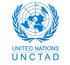 День Организации Объединенных Наций