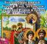 День памяти святых благоверных князей-страстотерпцев Бориса и Глеба