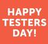 День тестировщика