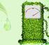 Международный день биодизеля