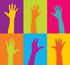 Международный день добровольцев