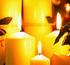 Международный день свечника