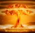 День мобилизации против угрозы ядерной войны