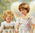 День Ангела: Анна, Агния, Валерий, Евгений, Иван, Илья, Максим