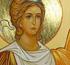 День Ангела: Арсений, Алексей, Афанасий, Иван, Михаил, Николай, Софья