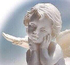 День Ангела: Артем, Ефим, Захар, Инна, Лев, Римма