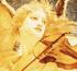 День Ангела: Гавриил, Николай, Семен, Анна